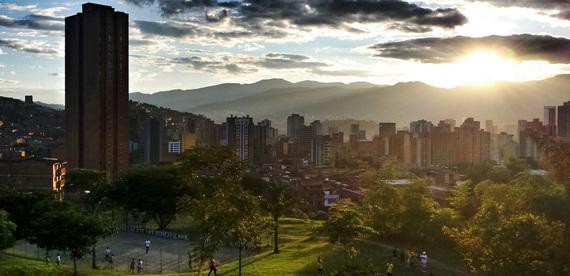 2016-11-16-1479313967-379208-medellincolombia.jpg