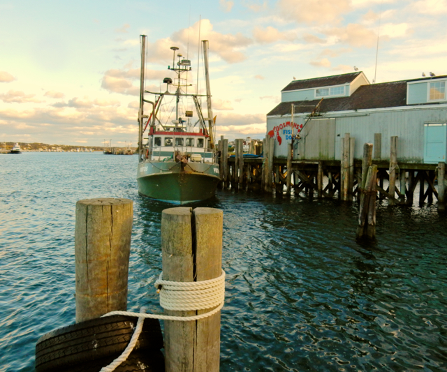 Shelter Island Ferry Cost