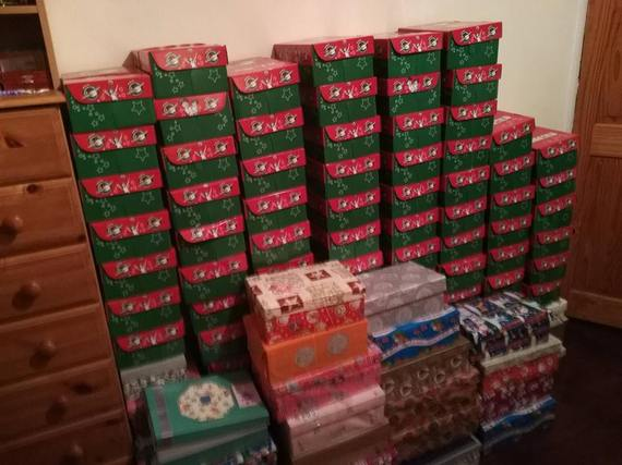 2016-11-16-1479325158-1815451-boxes.jpg