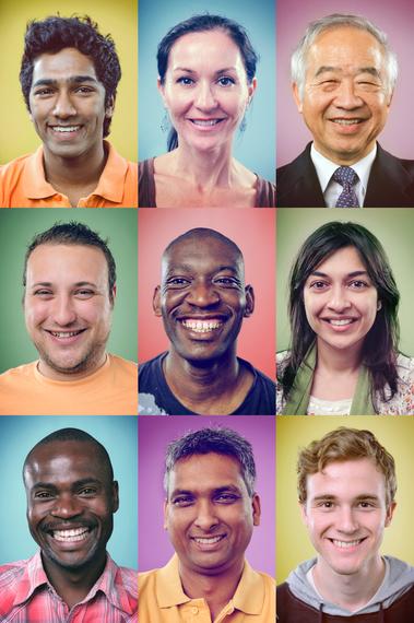 2016-11-16-1479330143-2225259-RacialEquityPhoto.jpg