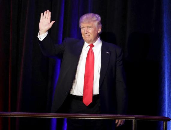 2016-11-16-1479331980-6364091-2016_Election_Trump.JPEGce.jpg