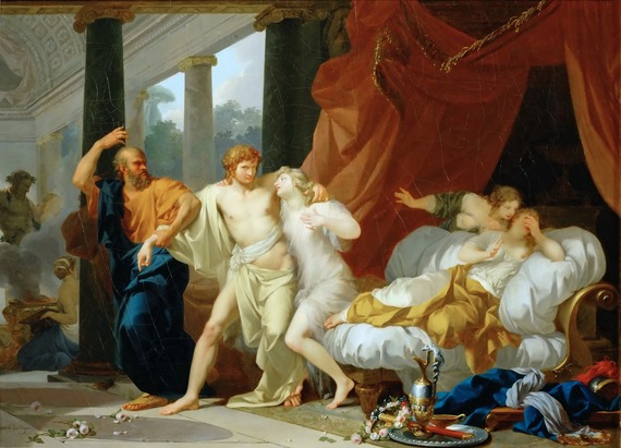 2016-11-17-1479343433-7694464-Regnault_Socrates_Tears_Alcibiades_from_the_Embrace_of_Sensual_Pleasure.jpg