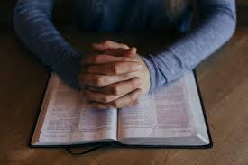 2016-11-17-1479353213-9169356-prayinghands.jpg
