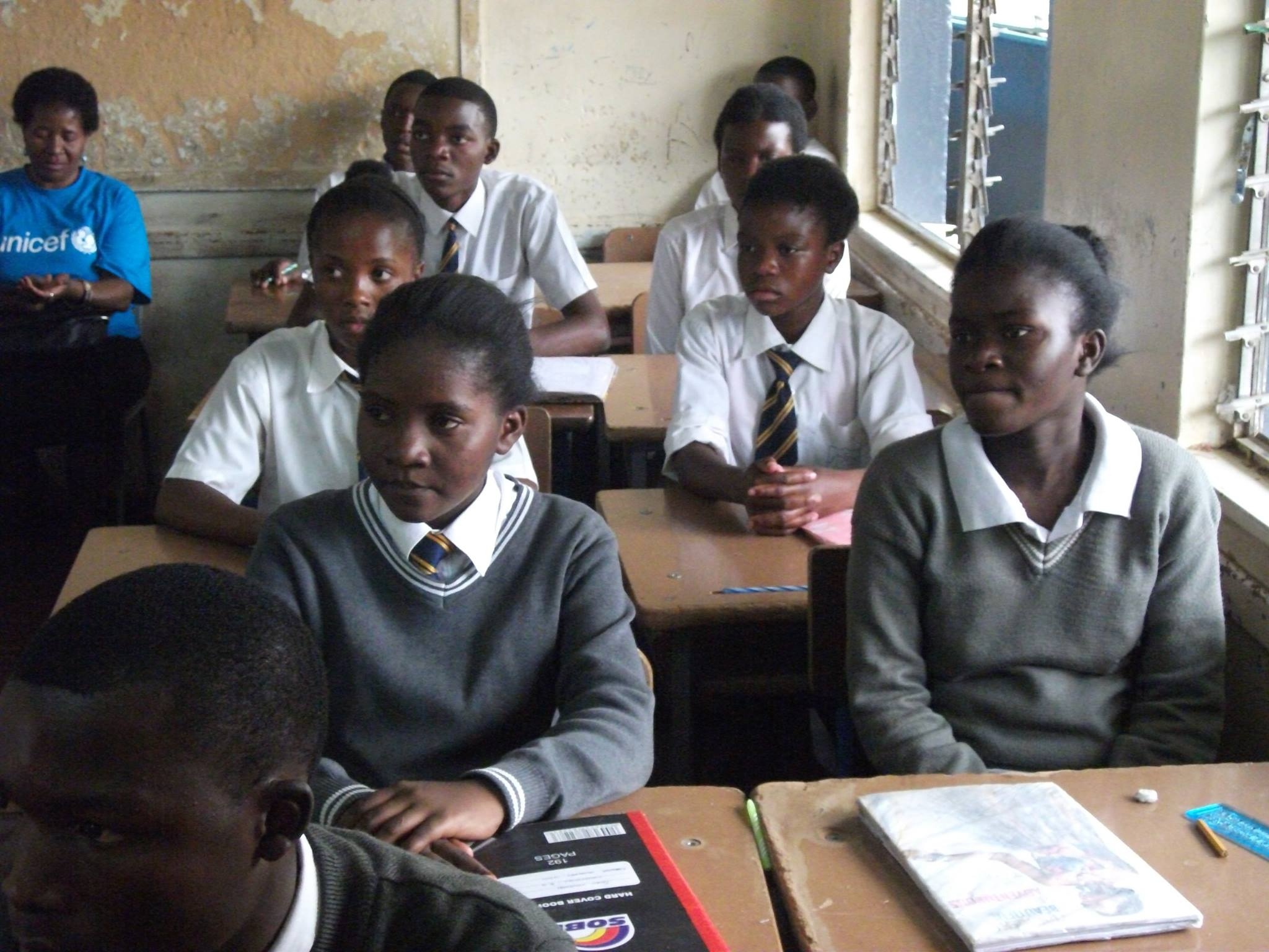 background of education in zambia Provides overview, key facts and events, timelines and leader profiles along with current news about zambia.