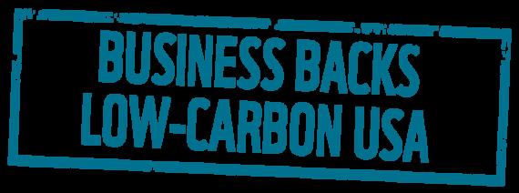 2016-11-17-1479391621-5941718-BusinessBacks.png