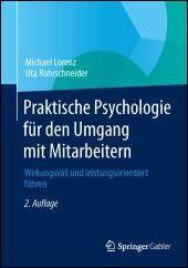 2016-11-17-1479394559-8467310-Cover_PraktischePsychologiefrdenUmgangmitMitarbeitern_klein.jpg