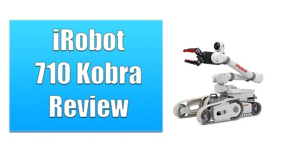 2016-11-17-1479424725-4578775-iRobot2.jpg