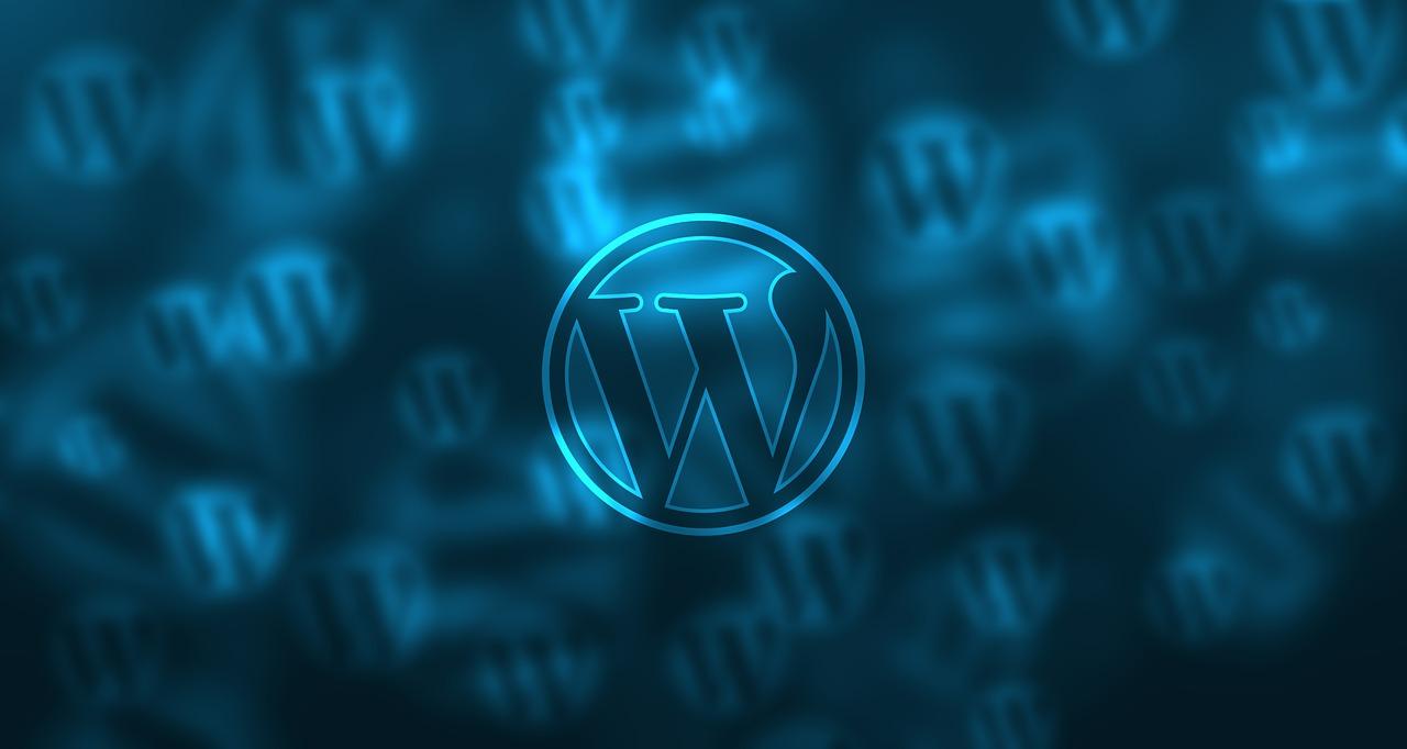 4 Amazing Reasons Why You Should Perform WordPress Maintenance