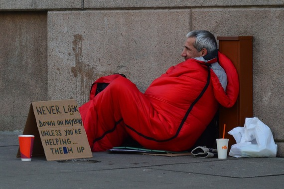 2016-11-18-1479463015-8778984-homelessman833017_960_720.jpg