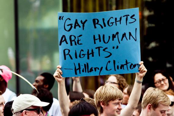 2016-11-18-1479485706-6757053-GayRights_HumanRights.jpg