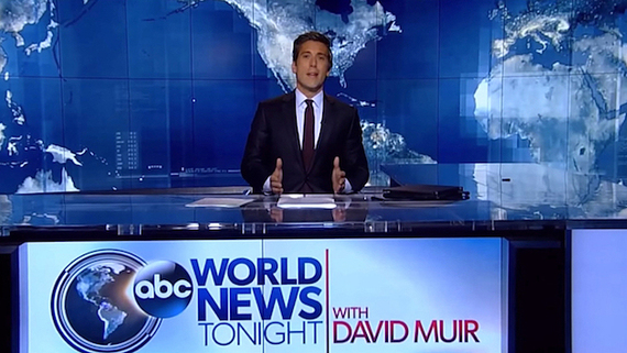2016-11-18-1479487278-4985607-abcworldnewstonight2.jpg