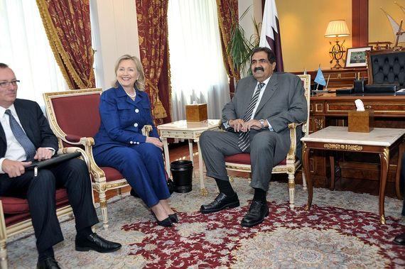 2016-11-19-1479562605-4035910-PardonMeSecretary_Clinton_Holds_a_Bilateral_With_Qatari_Emir_Hamad_al_Thani_5013253061.jpg
