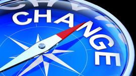 2016-11-20-1479659036-1976493-ChangeManagement.jpg