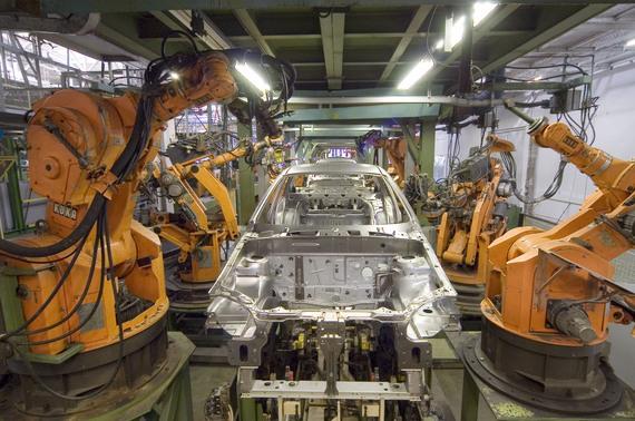 2016-11-20-1479660266-8326062-RobotIndustrialRobotswikimediacommons.jpg