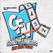 2016-11-20-1479672145-4092052-comedy_film_nerds.jpeg