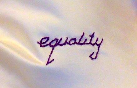 2016-11-20-1479678056-1931718-equality.jpg