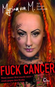 2016-11-21-1479720242-8143093-2016_Q4_Eden_vonM_FuckCancer_2D_Cover_highres.jpg