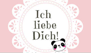 2016-11-21-1479727470-1580525-ichliebedich.png