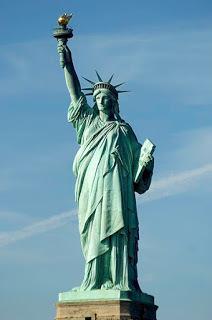 2016-11-21-1479737712-2186063-Statue_of_Liberty__4621961395.jpg