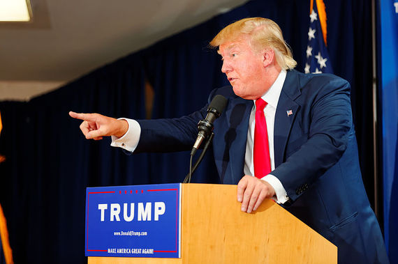 2016-11-21-1479740596-9647300-Donald_Trump_Laconia_Rally_Laconia_NH_4_by_Michael_Vadon_July_16_2015_15.jpg