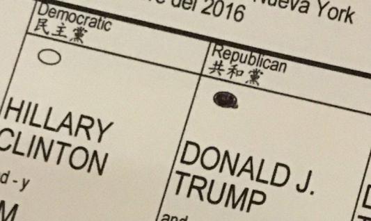 2016-11-21-1479745257-6612484-vote.jpg
