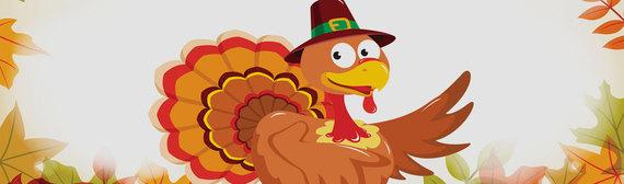 2016-11-21-1479747974-6297603-thanksgiving.jpg