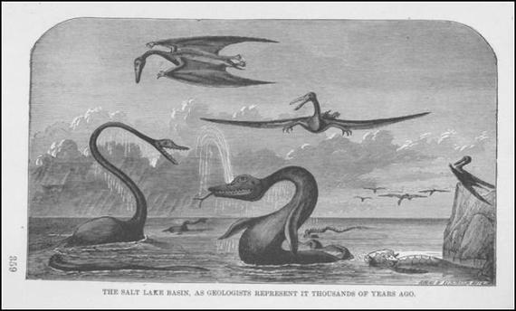 2016-11-21-1479755734-33275-Pterosaurs.jpeg