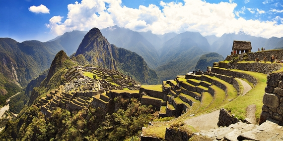2016-11-21-1479759663-2266795-Peru.jpg