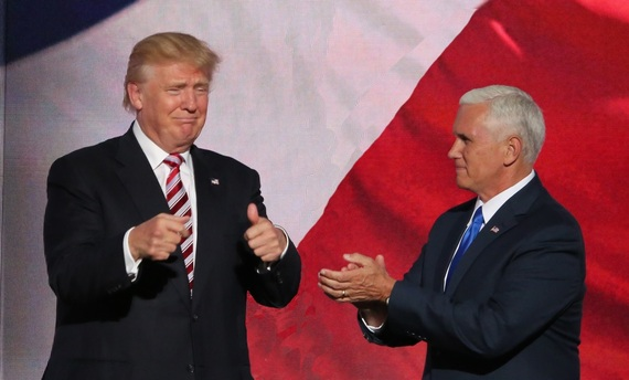 2016-11-21-1479759845-6159648-Donald_Trump_and_Mike_Pence_RNC_July_2016edited3.jpg