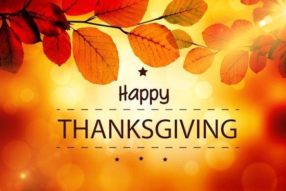 2016-11-22-1479825956-8147563-thanksgiving.jpg
