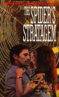 2016-11-22-1479826862-5359405-The_Spiders_Stratagem.jpg