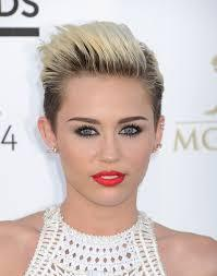 2016-11-22-1479829348-2532191-Miley.jpeg