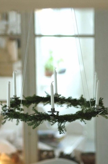 2016-11-22-1479846373-8201242-WreathwithChristmastreecandles9www.christmasgiftsfromgermany.jpg