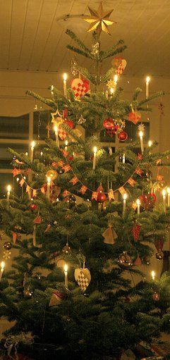 2016-11-22-1479846681-4507615-TraditionaltreewithChristmastreecandles12.jpg