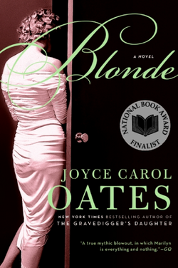 2016-11-22-1479852790-5311056-Blonde.png