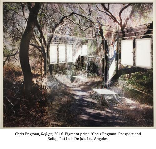 2016-11-23-1479859452-6708465-HP_6_ChrisEngman_Refuge_LDJ.jpg