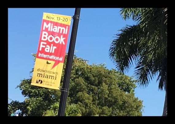 2016-11-23-1479866952-6625772-MiamiBookFairstreetbanner.jpg