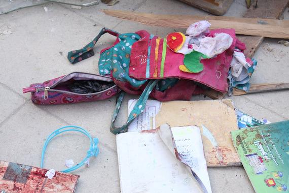 2016-11-23-1479892996-9793766-Syrien_Schule_Angriff.jpg