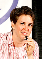 2016-11-23-1479912029-5737186-Rachel_Maddow_in_Seattle_cropped.png
