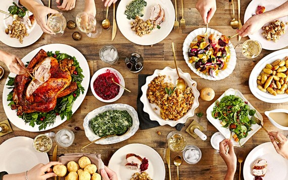 2016-11-23-1479922101-7232213-thanksgivingtablepic.jpg