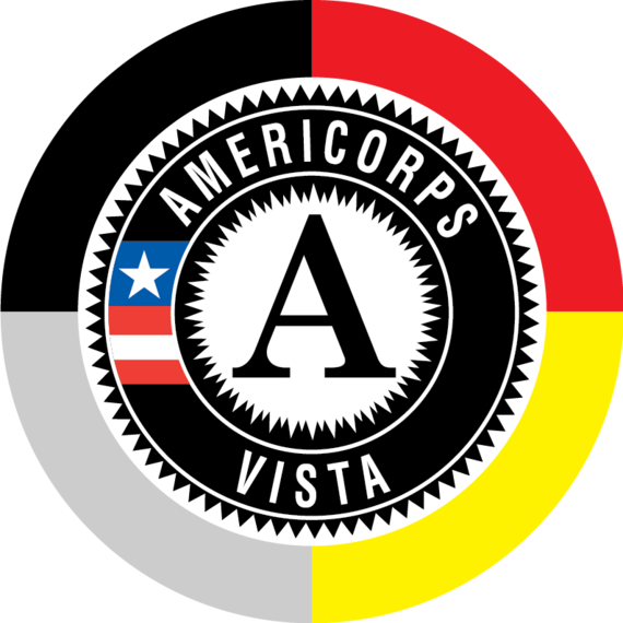 2016-11-23-1479923367-3846318-AmeriCorpsVISTA_SacredCircle.png