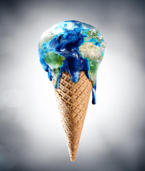 2016-11-23-1479928486-3738412-climatechange.jpg
