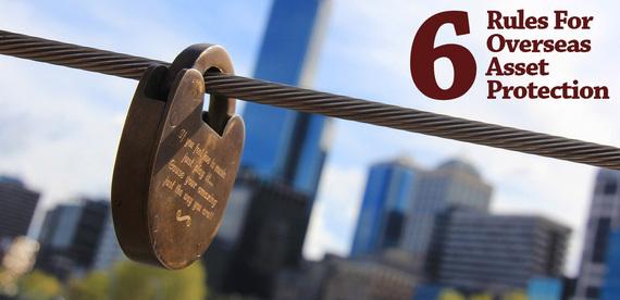 2016-11-23-1479932849-8269936-lockassetprotection6rules.jpg