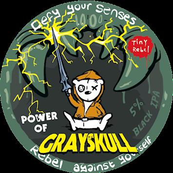 2016-11-24-1480001576-55948-grayskull.png