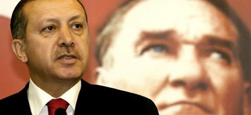 2016-11-24-1480007159-916458-ErdoganAtaturk.jpg