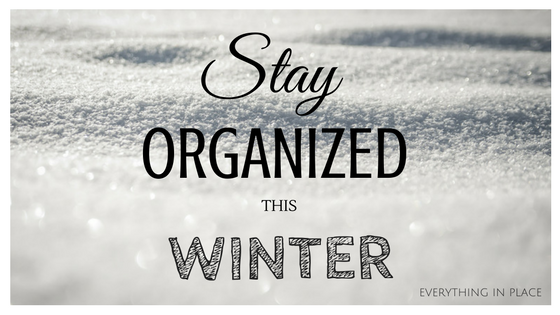 2016-11-25-1480039577-963821-stayorganizedthiswinter.png