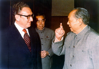2016-11-25-1480089013-4993129-Kissinger_Mao.jpg