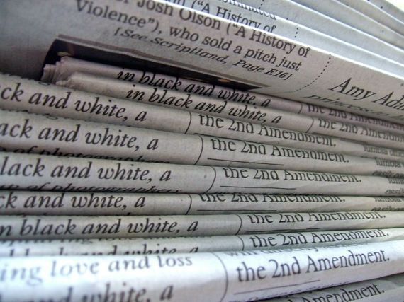 2016-11-25-1480099266-3156784-A_stack_of_newspapers.jpg