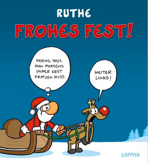 2016-11-25-1480102165-5324384-FrohesFestRuthe.jpg