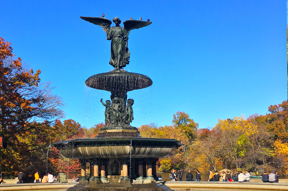 2016-11-25-1480107094-2399802-Central_Park_New_York_Bethesda_Fountain.jpg